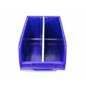 Разделитель продольный для ящика 5006 (463х237х3,5мм)