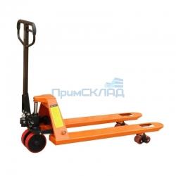 Тележка гидравлическая TOR JC 2000 550х1150 0