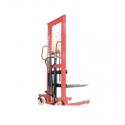 Штабелер ручной 2т 1,6м PMS2000-1600