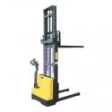 Штабелер электрический самоходный 1,5т 3,5м WS15S-3500