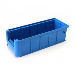 Ящик полочный сплошной SK 3109 (300х117х90)