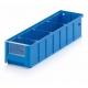 Ящик полочный сплошной SK 4109 (400х117х90)