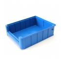 Ящик полочный сплошной SK 3209 (300х234х90)