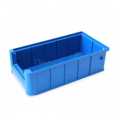 Ящик полочный сплошной SK 31509 (300х156х90)