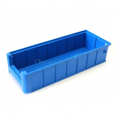 Ящик полочный сплошной SK 41509 (400х156х90)