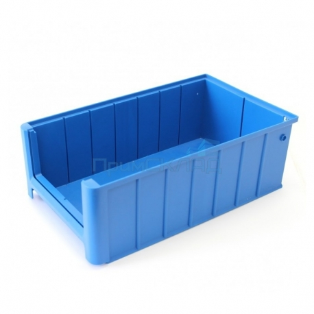 Ящик полочный сплошной SK 4214 (400х234х140)