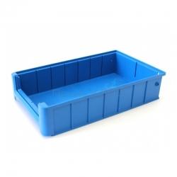 Ящик полочный сплошной SK 4209 (400х234х90)