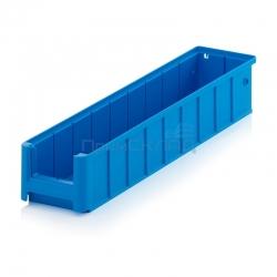 Ящик полочный сплошной SK 5109 (500х117х90)
