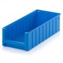 Ящик полочный сплошной SK 5214 (500х234х140)