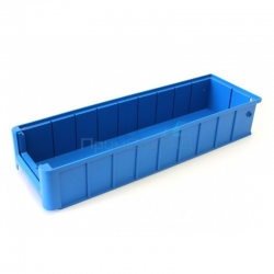 Ящик полочный сплошной SK 51509 (500х156х90)