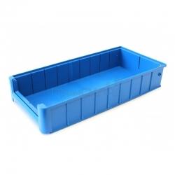 Ящик полочный сплошной SK 5209 (500х234х90)