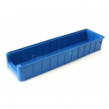 Ящик полочный сплошной SK 61509 (600х156х90)