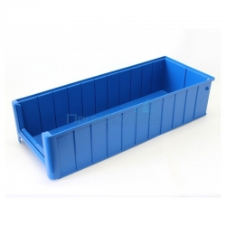 Ящик полочный сплошной SK 6214 (600х234х140)