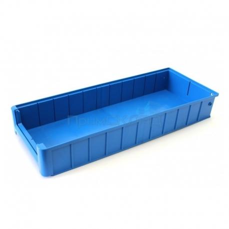 Ящик полочный сплошной SK 6209 (600х234х90)