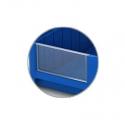 Передняя панель для ящиков 3214, 4214, 5214, 6214