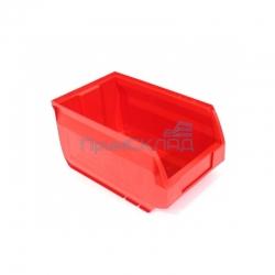 Ящик складской 250х150х130 (5002)