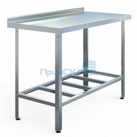 "Стол производственный ""ASSUM-Standart"" СПСБ-6/7 (600х700х850)"