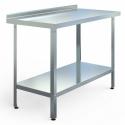 "Стол производственный ""ASSUM-Premium"" СППБ-10/7 (1000х700х850)"