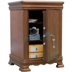 Элитный сейф TECHNOMAX ESC/730