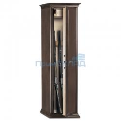 Элитный сейф для оружия TECHNOMAX EHC/1500
