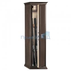Оружейный сейф TECHNOMAX EHC/1500 EL
