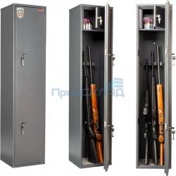 Шкаф оружейный Чирок 1328 (Сокол)