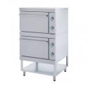 Шкаф жарочный ЭШВ-2