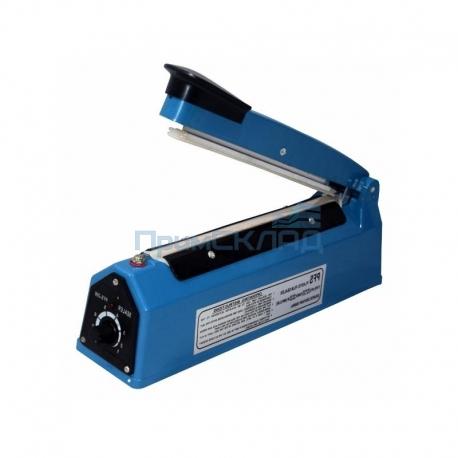 Запайщик пакетов ручной пакетов ручной FS-200 ABS