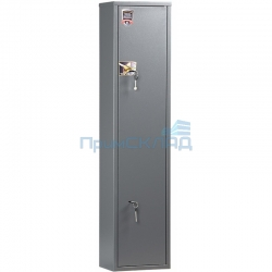 Шкаф оружейный Чирок 1320