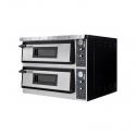 Печь для пиццы электрическая ITPIZZA ML44