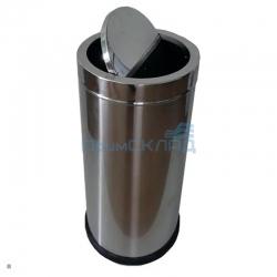 Урна для мусора Ву-Тенг-365