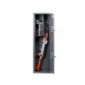 Шкаф оружейный Чирок 1020