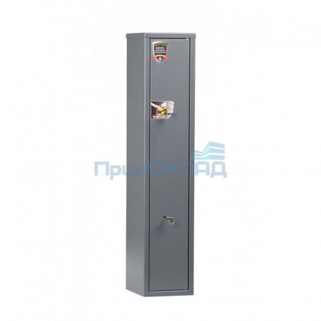 Шкаф оружейный Чирок 1025