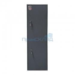 Шкаф оружейный Беркут 144 KL