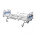 Медицинская кровать функциональная КМ-05