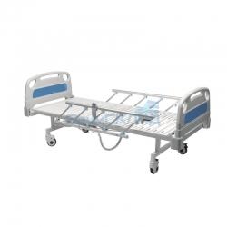 Медицинская кровать автоматическая КМ-07