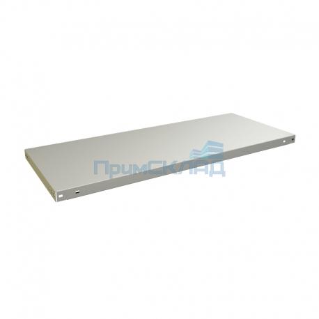 Полка MS Standart 100x50 для верстака
