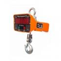 Весы электронные крановые OCS-1-T 1T