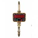 Весы электронные крановые OCS-5-T 5T