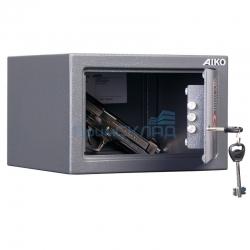 Сейф пистолетный AIKO TT-170
