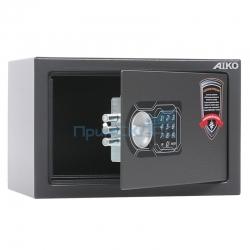 Сейф оружейный AIKO TT-200.EL