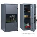 Сейф MDTB FORT-M 1368 2K (3 класс)