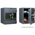 Сейф MDTB Banker-M 1368 2K (4 класс)