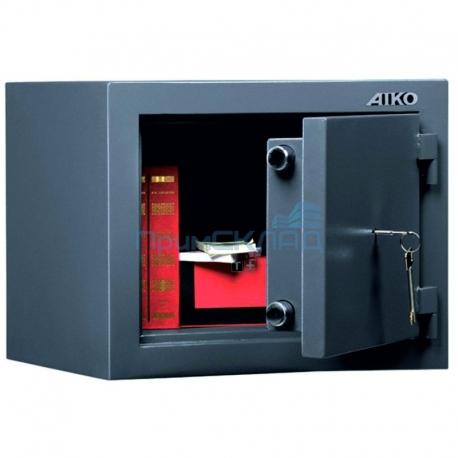 Сейф AIKO AMH 36 (053)