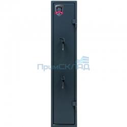 Оружейный сейф Филин 1023