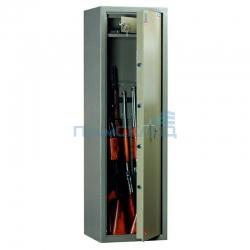 Сейф для оружия Ирбис 8