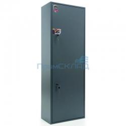 Шкаф оружейный Беркут 145