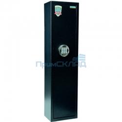 Оружейный шкаф Арсенал 100T EL