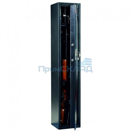 Оружейный шкаф Арсенал 130T