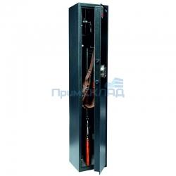 Оружейный шкаф Арсенал 130T EL